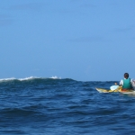 vague-Bretagne-morbihan-quiberon-kayak-sillages-grosse-houle-2