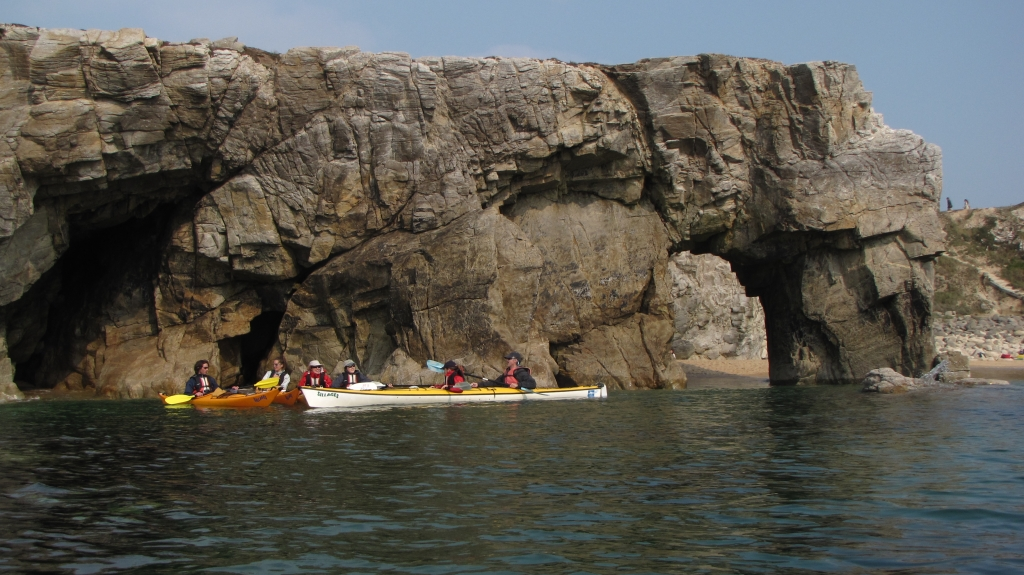 sea-kayak-sillages-brittany-morbihan-quiberon-carnac-family-childrens