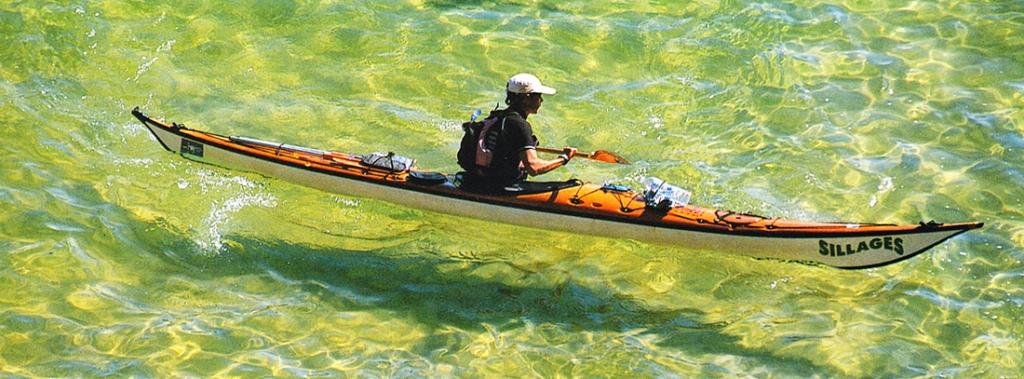 cristal-kayak-glassy-carnac-quiberon-morbihan-bretagne-kayak-de-mer_decouverte-milieu-marin-nature
