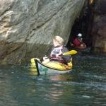 kayak-bretagne-morbihan-quiberon-port-bara-marie1