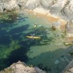 kayak-bretagne-morbihan-quiberon-port-bara-vue-haute1