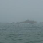 kayak-brouillard-quiberon14