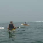 kayak-brouillard-quiberon16