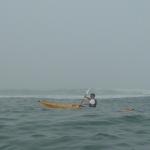 kayak-brouillard-quiberon17