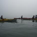 fog-kayak-brittany
