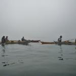 kayak-brouillard-quiberon3