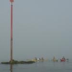 kayak-brouillard-quiberon4