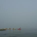 kayak-brouillard-quiberon6