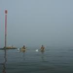 kayak-brouillard-quiberon8