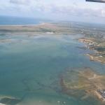 anse-du-po-baie-de-quiberon-vue-aerienne