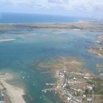 anse-du-po-baie-de-quiberon-vue-aerienne-2