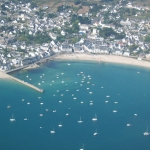 port-d'orange-baie-de-quiberon-vue-aerienne
