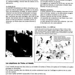 quiberon-morbihan-bretagne-doc-Teviec-1