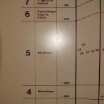 chronologie_Téviec-quiberon-carnac-morbihan