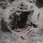 squelettes_Téviec-quiberon-carnac-morbihan