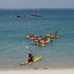 bretagne-morbihan-quiberon-carnac-Groupe-Kayaks-centre-de-vacance-ouverts-1