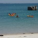 bretagne-morbihan-quiberon-carnac-Groupe-Kayaks-centre-de-vacance-ouverts-2