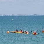bretagne-morbihan-quiberon-carnac-Groupe-Kayaks-centre-de-vacance-ouverts-4