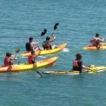 bretagne-morbihan-quiberon-carnac-Groupe-Kayaks-centre-de-vacance-ouverts-6
