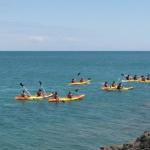 bretagne-morbihan-quiberon-carnac-Groupe-Kayaks-centre-de-vacance-ouverts-7