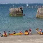 ENVSN-bretagne-morbihan-quiberon-carnac-Groupes-Kayaks-CLSH