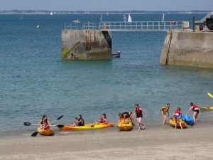 ENVSN-sillages-sea-kayak-brittany-morbihan-quiberon-carnac-trinite