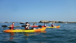 Prestations-kayak-bretagne-morbihan-quiberon-carnac-comité-entreprise-enterrement-vie-de-garçon