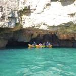 kayak-bretagne-morbihan-quiberon-carnac-famille-enfants-10
