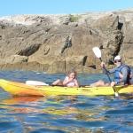 kayak-bretagne-morbihan-quiberon-carnac-famille-enfants-14