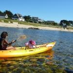 kayak-bretagne-morbihan-quiberon-carnac-famille-enfants-2