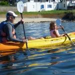kayak-bretagne-morbihan-quiberon-carnac-famille-enfants-6