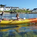 kayak-bretagne-morbihan-quiberon-carnac-famille-enfants-7