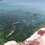 kayak-bretagne-morbihan-quiberon-carnac-vague-saut-surf-1