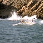 kayak-bretagne-morbihan-quiberon-carnac-vague-saut-surf-10