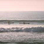 kayak-bretagne-morbihan-quiberon-carnac-vague-saut-surf-11