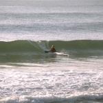 kayak-bretagne-morbihan-quiberon-carnac-vague-saut-surf-12