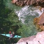 kayak-bretagne-morbihan-quiberon-carnac-vague-saut-surf-13