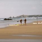 kayak-bretagne-morbihan-quiberon-carnac-vague-saut-surf-2