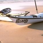 kayak-bretagne-morbihan-quiberon-carnac-vague-saut-surf-3