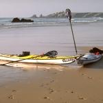 kayak-bretagne-morbihan-quiberon-carnac-vague-saut-surf-4