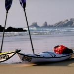 kayak-bretagne-morbihan-quiberon-carnac-vague-saut-surf-7
