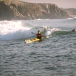 kayak-bretagne-morbihan-quiberon-carnac-vague-saut-surf-8