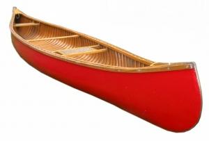 canoe-generalites-kayak-bretagne-morbihan-quiberon
