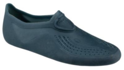 chausson kayak de mer