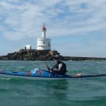 coaching-teignouse-kayak-bretagne-morbihan-quiberon-carnac