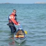 coaching-cote-sauvage-kayak-bretagne-morbihan-quiberon-carnac