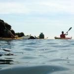 kayak-bretagne-morbihan-quiberon-enterrement-vie-jeune-fille