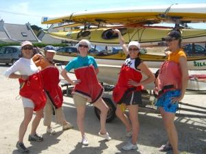 demoiselles-kayak-bretagne-morbihan-quiberon-carnac