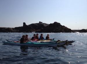 stages-kayak-enfants-bretagne-morbihan-quiberon-carnac