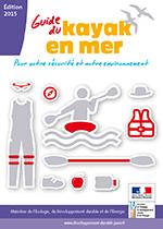 guide-du-kayak-de-mer-bretagne-morbihan-quiberon-carnac